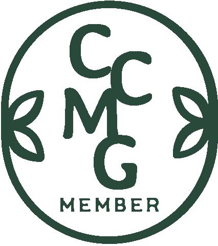 Member insignia